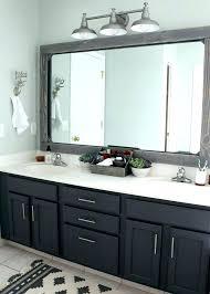 Custom bathroom vanities ideas Gray Double Sink Bathroom Vanity Ideas Pics Photos Best Cabinets Custom Built Wall Cabinet Myhypohostinginfo Bathroom Double Sink Bathroom Vanity Ideas Pics Photos Best