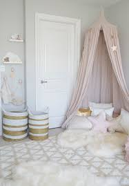 Kids Bedrooms For Girls Nice Little Nook For A Kids Room Although It Could Become A Nice