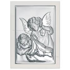 beltrami guardian angel icon