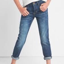 Gap Jeans Size Chart Kids Gap Size Chart On Poshmark