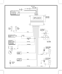 audiovox wiring diagram just another wiring diagram blog • audiovox alarm wiring wiring diagram online rh 6 17 3 aquarium ag goyatz de sps audiovox