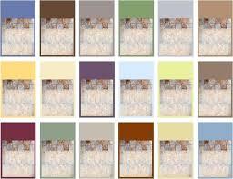 paint bathroom tile bathroom tile paint colours floor plain for cur portrait thus bathroom large paint