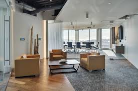 venture capital firm offices. Finance Offices Venture Capital Firm