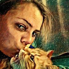 <b>Мария</b> Наумова | ВКонтакте