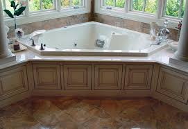 bathtubs air jetted tubs 3 design build planners