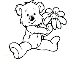 Feel Better Coloring Pages Hope You Feel Better Coloring Pages