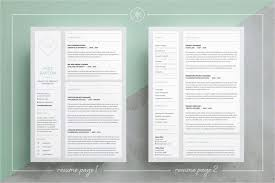 Best Resume Websites Best Resume Builderes Awesome Photograph Of Top Writing