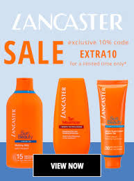 lancaster offer
