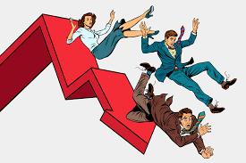 salary negotiation mistakes to avoid hr blog