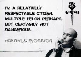 best images about hunter s thompson dark spirit 17 best images about hunter s thompson dark spirit the originals and cigarette holder