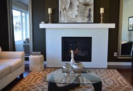 black is a popular living room color for 2018
