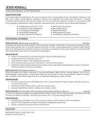 Free Resume Templates Microsoft Word 2007 Inspiration Resume Layout Microsoft Word Free Resume Templates Word Resume