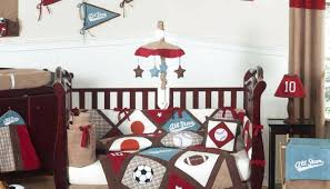 cute baby cribs for boys crib roof display gallery item 1 a home white full  size