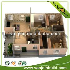 Awesome Small Low Cost Modern House Design Ideas For House Free Home  Designs Photos Stecktgeschichteinfo