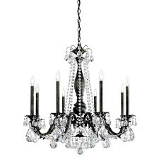 ceiling lights rustic iron chandelier chandelier light singapore schonbek isabelle chandelier robert abbey chandelier from