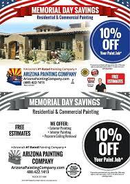 arizona painting company painting company phoenix painting company painting company arizona painting company address arizona painting company