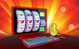 Преимущества игры в онлайн-казино Вулкан Россия