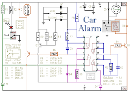 1999 gmc sierra alarm wiring diagram 1999 wiring diagrams