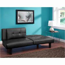 futons for under 100 ashley furniture futons faux leather futon