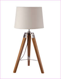 office table lamps. 39 Most Matchless Office Desk Lamps Led Lamp Target Tall Stand Up Articulating Originality Table