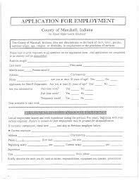 tj maxx job application jv menow com job printable application printable coupons marshalls store tj maxx ksqpwgbh