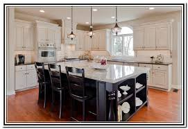 Mini Pendant Lights For Kitchen Island Uk Home Design Ideas Ideas