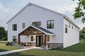 tag barndominium floor plans home