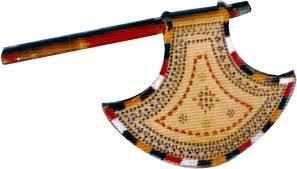 indian hand fan clipart. pin fan clipart indian #11 hand d