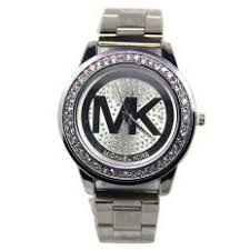 mk watch for ioffer michael kor watches womens mens mk watch rose gold