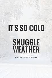 Cold Weather Quotes Extraordinary 48 Cute Cold Weather Quotes QuotesHumor QuotesHumor
