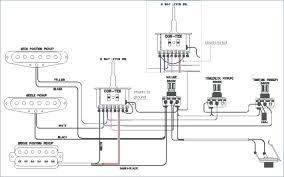 fender squier bass wiring diagram p std to org michaelhannan co fender jaguar bass wiring diagram fender squier jaguar bass wiring diagram p outstanding festooning simple net