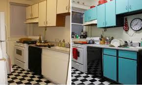Diy Kitchen Cabinets Doors Kitchen Cabinet Doors Cheap Cheap Kitchen Cabinets Miami Florida