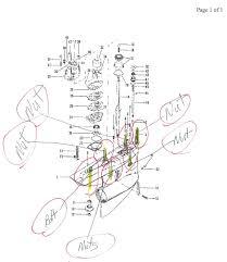 Mercruiser 4 3 wiring diagram inspirational 3 0 mercruiser trim
