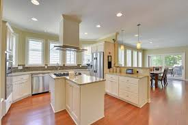 kitchen lighting vaulted ceiling. Lighting:Vaulted Ceiling Crown Molding Inspiring Ideas Kitchen Lighting Bedroom Half Paint Vaulted E