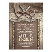 rustic country burlap string lights lace wedding card zazzle com Cheap Wedding Invitations Burlap And Lace Cheap Wedding Invitations Burlap And Lace #27 cheap wedding invitations burlap and lace