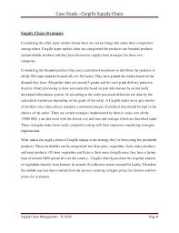 essay discuss question uc application
