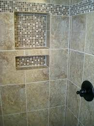 how to install a bathtub shower installing bathroom shower tile moldy shower install bathtub over shower