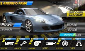 3d drag race 2 1 95 download apk for android aptoide