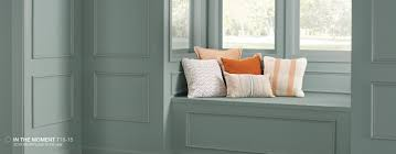 paint colors home. Charming Ideas Home Interior Paint Wonderful Set With Laundry Room Property Colors