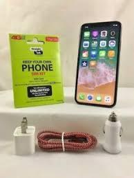 apple iphone xr 64gb verizon