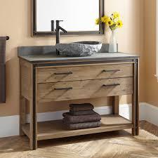 bathroom fixtures. bathroom vanities fixtures i