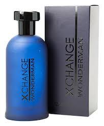 <b>Karen Low Xchange Wonder</b> Men: туалетная вода 100мл | www.gt ...