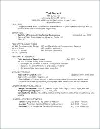 Electronics Engineering Cover Letter Sample Sample Electronics Engineer Cover Letter Cover Letter Mechanical