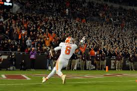 Clemson Has College Football S Best Resume But Is Still Hard To