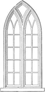 Small Picture Church Windows Name Coloring Coloring Pages