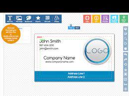 design tool studio software