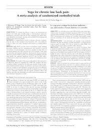 dissertation catalog archive