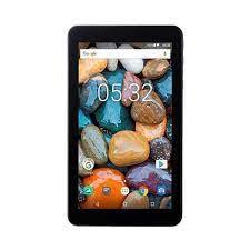 Vestel Tablet Pc Fiyatları