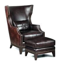 s big and tall recliner chair leather
