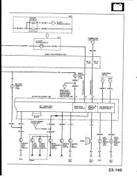 1994 acura integra wiring diagram 1994 image 1994 acura integra wiring diagram jodebal com on 1994 acura integra wiring diagram